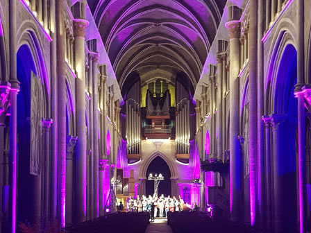 Cathedrale-lausanne