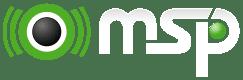 MS Productions – Sonorisation/Eclairage/Vidéo